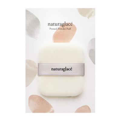 naturaglace(ナチュラグラッセ)